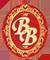 Ресторан и банкетный зал в Балашихе 2: Восточные Вечера